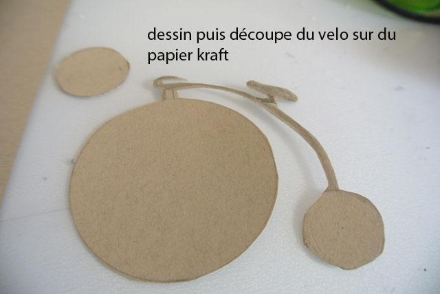 page scrap velo