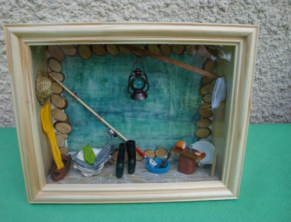 cabane-pecheur-miniature