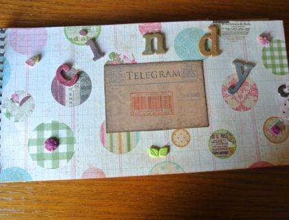 /album-photosen-scrapbooking/