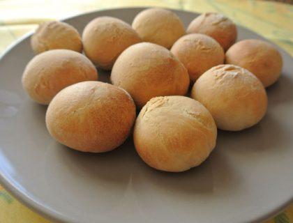 petits pains au maroilles