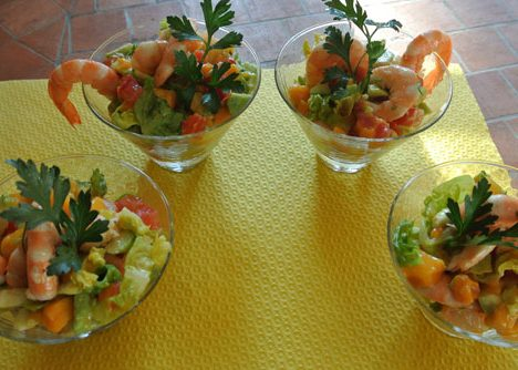recettes/salade-de-crevettes-avocats-mangues-gingembre/
