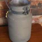 pot a lait customise
