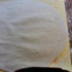 raviolis