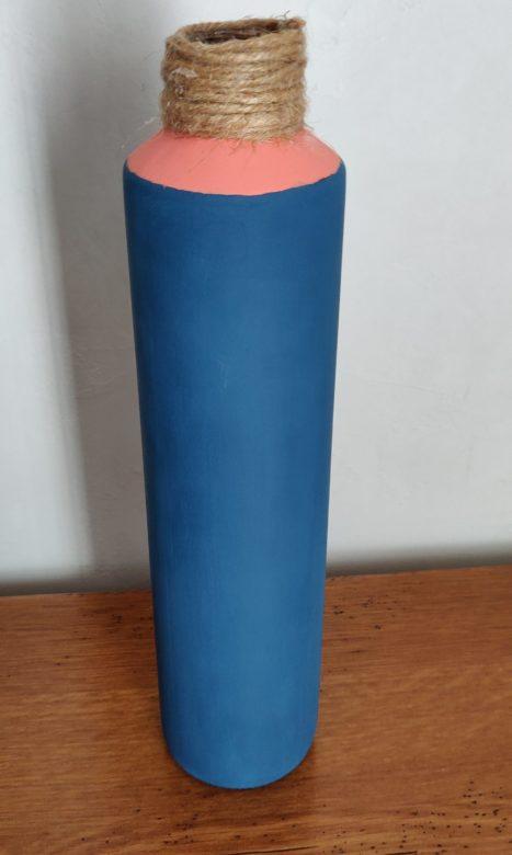 customisation de bouteilles en verre