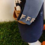fofuchos le footballeur