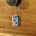 bijoux de portes décores